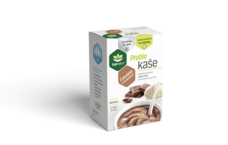 Probio kaše Čokoláda s proteinem 3x60 g / 180 g