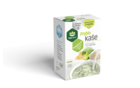 Probio kaše Brokolicová s příchutí sýru 3x60 g / 180 g