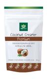 Coconut Creamer Premium 150 g