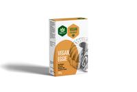 Vegan Eggie - náhrada vajec 200 g