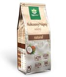 Kokosový nápoj NATURAL 350 g