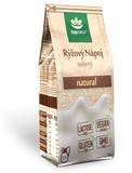Rýžový nápoj NATURAL 350 g