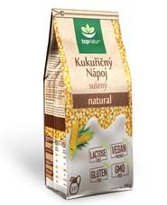 Kukuřičný nápoj NATURAL 350 g