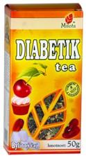Diabetik 50 g