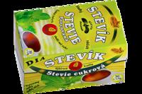 Stevík - stevie cukrová 30 g (30x1g)