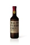 MALTOFERROCHIN  železité víno 750 ml
