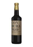CONDURANGO  žaludeční víno 750 ml