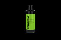HERBADENT ORIGINAL – bylinná ústní voda 400 ml - připravená k okamžitému použití