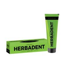 HERBADENT ORIGINAL – bylinná zubní pasta 100 g