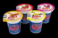 Kika - ryžový dezert 125 g