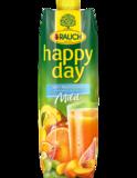 Happy Day multivitamin MILD 100% 1 l