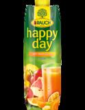 Happy Day multivitamin 100% 1 l