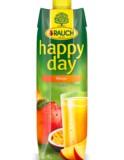 Happy Day mango 1 l