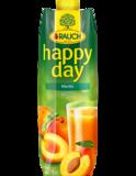 Happy Day meruňka 1 l