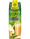 Happy Day hruška 1 l