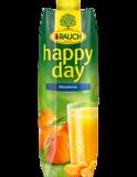 Happy Day mandarinka 1 l