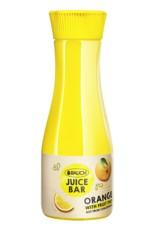 Juice Bar pomeranč 100% 800 ml