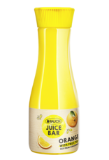 Juice Bar pomeranč 100% 800 ml