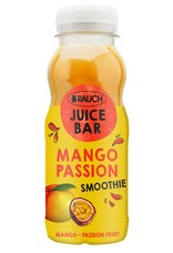 Juice Bar smoothie mango-marakuja 250 ml