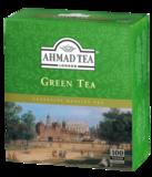 Green Tea 100x2g