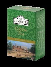 Green Tea 25x2g