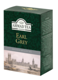 Earl Grey Tea 100g
