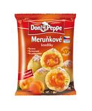 Don Peppe Meruňkové knedlíky 680 g