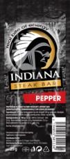 Indiana Jerky Steak Bar Original 20 g