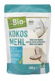 dmBio kokosová múka 300 g