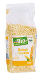 dmBio quinoa vločky 500 g