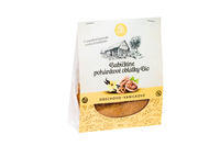 BIO Babičkine pohánkové oblátky orechovo-vanilkové 60 g