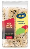 Rýže parboiled dlouhozrnná s indiánskou rýží 500 g