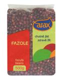 Fazole Adzuki 500 g