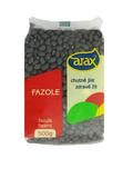 Fazole černá 500 g