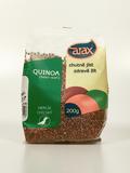 Quinoa červená 200 g