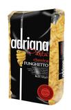 Adriana funghetto 500 g