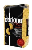 Adriana gobetti rigati 500 g