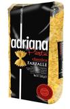 Adriana farfalle 500 g