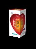 Vitamín K2D3 60 kapsúl