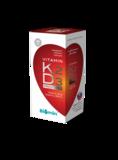 Vitamín K2D3 PROTECT 60 kapsúl