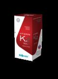 Vitamín K2 SOLO 60 kapsúl