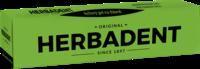 HERBADENT ORIGINAL bylinný gel na ďásná 25 g