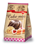 CAKE MIX LIANA - bezlepková směs na piškotové těsto 1000 g