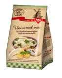 UNIVERSAL MIX LIANA - bezlepková směs na těstoviny a moučná jídla 1000 g