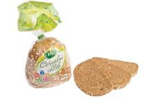 CEREA - Cereální chléb 500 g