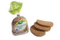 CEREA - Mnohozrnný chléb 375 g