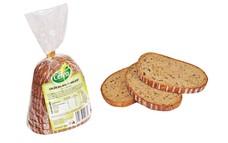 CEREA - Chléb Svijanský 350 g