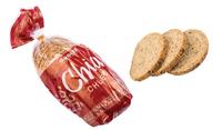 ODKOLEK - Chia chléb 500 g