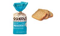 ODKOLEK - Chléb Moskevský 400 g