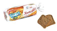 Toast Tip - Chléb Kornspitz 500 g